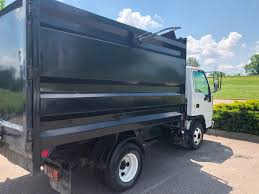 Isuzu Dump Truck Trucks For Sale Truck Beds Landscape Wilro Inc Dependable Bodies For Sale Newest Home Lansdscaping Ideas Wilro Landscaper Removable Dovetail Dumplandscape Truck Body Youtube Isuzu Crew Cab Landscaper Neely Coble Company Nashville Tennessee Ct Trailer Wiring Body Replacement How To Start A Lawn Care Business Alinum Distributor Pin By Thomas W On Truck Beds Pinterest Bed