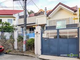100 Metal Houses For Sale Highly Secured Singleattached House In Katarungan