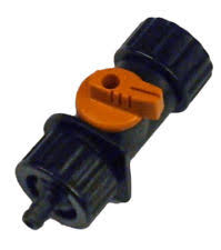 Ridgid Tile Saw Water Pump by Ridgid Tile Saw R4090 Motor 080009008704 Tti 10