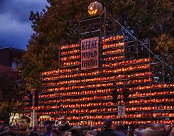 Pumpkin Festival Keene Nh 2014 by New Hampshire Alchetron The Free Social Encyclopedia