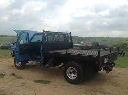 BangShift.com Ebay Find: This 1987 Chevrolet 1-ton Flatbed Is So ... Everything You Need To Know About Truck Sizes Classification What Are You 12 Ton Guys Doing For Frame Strength Bangshiftcom Ebay Find This 1987 Chevrolet 1ton Flatbed Is So Spied 2019 Silverado 1500 1956 Chevy 3800 Dually 1 Ton Youtube Sold Restored 1952 5window Mr Haney Ca Ram Or 2500 Which Right Ramzone 1930 Ad Intertional Harvester 1931 3ton Model A5 The Kirkham Collection Old Parts A Project Begins 1982 Gmc Crew Cab Another Halfton Another Small Diesel