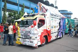 Ini Biaya Modifikasi Truk Rebecca Pemenang Superbest Sticker KAMT ... Truck Mania Android Apps On Google Play Drift Jual Baju Kaos Distro Murah Penggemar Di Lapak 165 Photo Modell 2009 31 Model Sycw Volvo 2018 Wallpaper Mobileu Images About Karoseri Tag Instagram 35 Thread Page 228 Kaskus 54 Food Visit Woodland Games 2 Part 1 Youtube