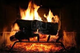 fireplace safety – Orange Live