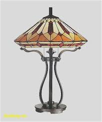 Home Depot Tiffany Lamp by Table Lamps Design Lovely Home Depot Tiffany Table Lam