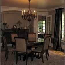 Macys Bradford Dining Room Table by Macys Dining Room Table Pads Dining Room Home Decorating Ideas
