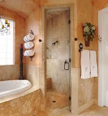 home dzine bathrooms a tuscan bathroom tuscan style bathroom