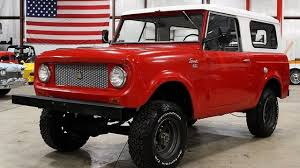 International Harvester Scout Classics For Sale - Classics On ... Michigan Man Attacked While Responding To Fake Craigslist Ad 1965 Ford F100 Classics For Sale On Autotrader Fox17 News Weather Traffic And Sports Grand Rapids Intertional Harvester Scout Why Food Trucks Are Still Scarce In Mlivecom Truck Parts Accsories Amazoncom Electric Vehicle Charging Stations Get Little Use For 1964 Falcon With A Mercedes Diesel Inlinesix Cash Cars Muskegon Mi Sell Your Junk Car The Clunker Junker Gmc Classic Trucks 2017 Travel Lite F20 Overview F150