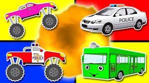 Learn Colors Collection Vol. 1 – Teach Colours For Kids Baby Toddler ... Maxresdefault Shop Dump Truck For Toddler Trucks Kids Surprise Eggs Youtube Monster Colors Ebcs 26bf3a2d70e3 Twenty Inspirational Images School Bus New Cars And Monster Truck Videos For Kids Uvanus Trucks Children Archives Fun Channel Supheroes Children Garage Video Red Mega Tv Geckos Learning Dhobi Aur Gadha Kilkariyan Hindi Stories Bedtime Rc Toysrus