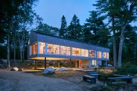 100 Architecture For Homes Americas Best New Homes For 2019 Revealed