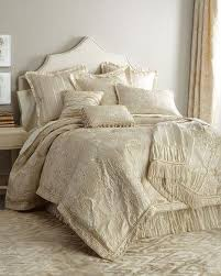 Luxury Bedding Sets & Collections at Horchow