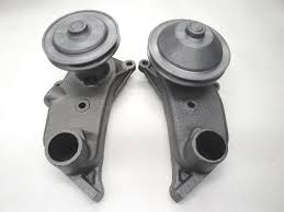 53 1953 Ford Truck Water Pump Pair Set Flat Head Engine New ... Heavy Duty High Flow Volume Auto Electric Water Pump Coolant 62631201 For Komatsu 4d95s Forklift Truck Hd Parts Product Profile August 2012 Photo Image Gallery New With Gasket Engine Fire Truck Water Pump Gauges Cape Town Daily Toyota 4runner 30l Pickup Fan Idler Bracket 88 Bruder 02771 The Play Room Used For Ud Fe6 210z5607 21085426 Buy B3z Rope Seal Cw Groove Online At Access 53 1953 Ford Pair Set Flat Head Xdalyslt Bene Dusia Naudot Autodali Pasila Lietuvoje