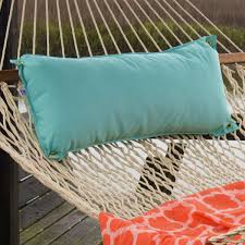 Exciting Pawleys Island Hammock Pillow New At Designs Charming
