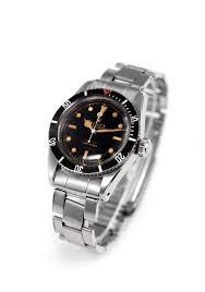 montre moderne et collection montres modernes d occasion ou de collection à ève