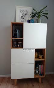 Kullen Dresser From Ikea by Double The Fun Ikea Rast Dresser Hack Dresser Storage And Ikea