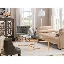 jennifer taylor eliza upholstered sofa bed free shipping today