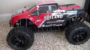 Redcat Volcano EPX Rc Truck Over View! - YouTube Rampage Mt V3 15 Scale Gas Monster Truck Redcat Racing Everest Gen7 Pro 110 Black Rtr R5 Volcano Epx Pro Brushless Rc Xt Rampagextred Team Redcat Trmt8e Review Big Squid Car And Clawback 4wd Electric Rock Crawler Gun Metal Best For 2018 Roundup 10 Brushed Remote Control Trmt10e S Radio Controlled Ebay
