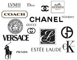 Can Luxury Brands Be Trusted