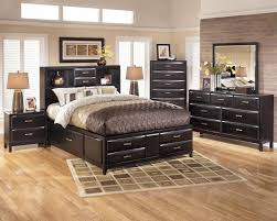 Porter King Sleigh Bed by Cozy Ashley Furniture Queen Size Bed Lovely Decoration Porter King