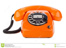 Orange Retro Phone Stock Photo. Image Of Retro, Dated - 29721748 Northern Telecom Rotary Phone With Grandstream Ht502 Youtube Faqs Voice Quality Iphone 5 Vs Antique Pulse Dialing Wikipedia The 746 From Gpo Offical Manufacturer Of Stylish How To Break Up With Your Landline And Pbx Sounds To Voip Using Raspberry Pi Viger Psinger Telephone Control The Hdware An Old Phone Using A Landlines Voip Whats Difference Telephone Grey Amazoncouk Electronics Blue