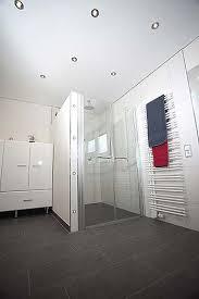 decke im badezimmer gestalten plameco siegen