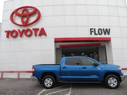 100 Truck Town Summerville Toyota Tundra S For Sale In Rock Hill SC 29730 Autotrader