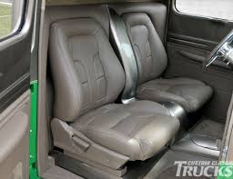 Bench : Truck Bench Seat Console 3 Amazing Bench Seat Console ... Floor Truck Floor Console Amiable Ford Mobile Ham Radio Console Welcome To The Home Of K4nhw Amazoncom Tsi Products 57315 Plug N Go Grey Powered Minivan 1948 F1 Pickup Hot Rod Network Used Chevrolet Consoles Parts For Sale Ford 1970 Center Interior Car Pinterest And Cars Custom Build How To Gm Square Body 1973 1987 Bench Seat 3 Amazing Contractor Saddlebags Black Aw Direct Truck Incab Loadtrak Loadscan Clutter Catcher Pin By Raul Palacios On Center Car Audio