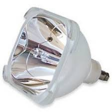Sony Xl 2200 Replacement Lamp by Rear Projection Tv Lamps In Brand Electrified Compatible Brand