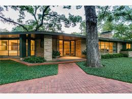 100 Modern Home Floor Plans 65 New Of Mid Century Online Collection
