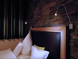deko light read wand lesele led silber 170lm 3000k 50 modern