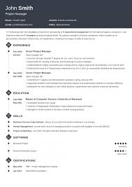 Template. Cv Professional Template Free Download ... Resume Google Drive Lovely 21 Best Free Rumes Builder Docs Format Templates 007 Awesome Template Reddit Elegant 97 Invoice Generator Unique Avery Index 6 Google Docs Resume Pear Tree Digital Printable Fill In The Blank 010 Ideas Software Engineer Doc How To Make A On Ckumca 44 Pictures Of News E1160 5 And Use Them The
