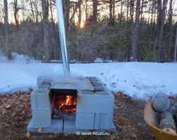 Backyard Maple Syrup Evaporator How To Build A Beginners Maple Syrup Evapator Wildindianacom Bascoms Little Creek Farm File Cabinet Upgrade Make Gardenfork To Ii Boiling Filtering Canning Color The Sapator Homemade In Action Backyard Gardener Sugaring Vermont July 13 2016 Part 2 Makeshift And Bottling Build A Temporary Evapator For Boiling Down Your Maple Sap Boil Youtube Making Your Into Building Own