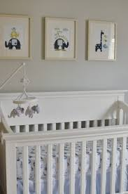 Nursery Beddings : Pottery Barn Baby Atlanta Also Pottery Barn ... Best 25 Contemporary Baby Mobiles Ideas On Pinterest Baby Room Cute Pink Poterry Barn Teen Room Design Gallery With Modern White Nursery Tour Everything Was Good This New Pottery Kids Collection Was Made For The Chic Crib And Canopy From Ikea Sheet Grey Linen Nice Bedding Pretty Girl Prottery Mobiles For And Decorating Ideas Drop Dead Gorgeous Bedroom Decoration Using Barn Glider California Brunette Olivias Reveal Decor Interior Services At