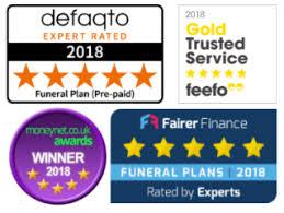 Funeral Directors Funeral Services