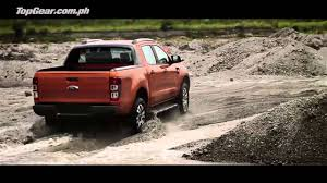 Pickup Truck Wars: Ford Ranger Wildtrak - YouTube Top 5 Bestselling Pickup Trucks In The Philippines 2018 Updated Simpleplanes Toyota Hilux Gear Hennessey Velociraptor Barrettjackson Invincible At38 Truck That Bbc Topgear Took To Episode 6 Review Guide Green Flag On Twitter This Helped A Nurse Save Lives And Ken Block Piss Off Half Of Ldon The Drive Topgear Film Truck Car Livery By Martymcfly_1 Community Gran Ford F150 Raptor Supercrew Has Baja Mode Chevrolet Silverado Review Youtube Best Episodes All Time Motor