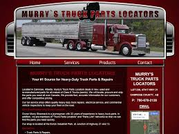 Camrose, Alberta Web Design | Dynamic Graphics And Design Fleetpride Home Page Heavy Duty Truck And Trailer Parts Pin By Truckpartstorescom On Truck Parts For Truckers Pinterest Gabrielli Sales 10 Locations In The Greater New York Area Accsories Mack Trucks Welcome To Autocar Wikipedia Bumpers Cluding Freightliner Volvo Peterbilt Kenworth Kw Frontier C7 Caterpillar Engines Used Rhode Island Center East Providence Ri The Premier Isuzu Commercial Vehicles Low Cab Forward Check Out Our Body Shop Ad For Nthecc National