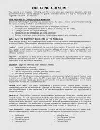 12 Doubts You Should Clarify About Resume | Resume Information Infographic Resume Builder Best Of Resume Mplate Sver Sample For Got Fresh Awesome Software 38 Special Wa U26059 Samples 8 Gotresumebuilder Collection Database Template Simple 2 Manager Sample Com As Well With Plus Together Professional Do You Know How Many Invoice And Ideas Inspirational Free Sites Elegant Letter After Interview Job Building X Free Trial Builder Got Complete Ready