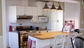 lighting hanging kitchen lights fixtures chandeliers pictures
