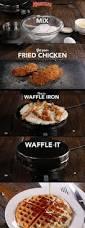 Krusteaz Pumpkin Pancake Mix Ingredients by 34 Best Breakfastnight Images On Pinterest Breakfast Ideas