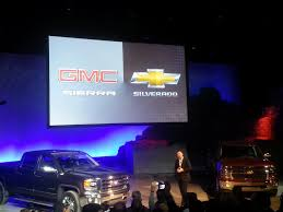 GM Reveals 2014 Sierra And Silverado Trucks. Watch Out, Texas! Lieto Finland April 5 2014 New Renault Range D Truck On A Test Chevrolet Silverado 1500 Overview Cargurus 312 In Lift Chevy Silverado Chevy Trucks Pinterest My New To Me Z71 2010 Trucks Archives Devine Intermodal Fords F150 May Pave The Way For More Alinum Cars Npr Volvo Dual Clutch Truck Transmission W Video Dodge Ram 20 Special Detroit Auto Show Gmc Debuts 2015 Canyon Midsize Latimes Hlights Of The Toyota Tacoma Little Rock Ar Steve