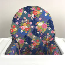 Japanese Floral IKEA Antilop Highchair High Chair Cushion Cover - With Or  Without Cushion - High Chair Pad Pyttig Little Tikes High Chair Recall Modern Decoration Blue Heart Janabe Ikco01024260 Janabeb Cushion For High Baby Trekkinclub Ikea Todoityourselfcom Antilop Chair With Tray White Silver Color Bright Floral Ikea Antilop Cover Inflatable Cushion Highchair Pad Liner Blames Pyttig Yellow White Wooden Best Home Design 2018 Fniture Elegant Low Premiumcelikcom Recalls Faulty Belt The Globe And Mail Product Safety 600 Chairs After Warning Kids Could Fall Out