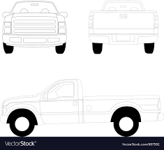 Pick-up Truck Vector Image 1942 Chevrolet Pickup Truck White Creative Rides 2018 Colorado Midsize Truck Png Images Free Download Free Animated Wallpaper For Universal Full Size Bed Ladder Rack With Long Cab 2014 Ram 1500 Reviews And Rating Motor Trend Of The Year Walkaround 2016 Nissan Titan Xd Pro4x Old Pick Up Canopy Roof Rack Parked Next To A Dingy File1978 Jeep J10 Pickup 131inch Wb 6200 Lbs Gvw 258 Cid Vector Image 2006 Ford F150 Ext 4x2 Used Car Towing Van Road Vehicle Png 1200 2010