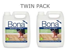Bona Hardwood Floor Refresher by Bona Wood Floor Spray Amazon Co Uk Kitchen U0026 Home