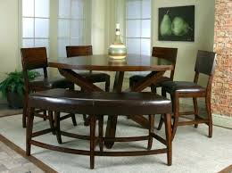 Ikea Dining Room Sets Uk by Cheap Dining Room Table And Chairs Uk Ikea Dining Room Table And 4