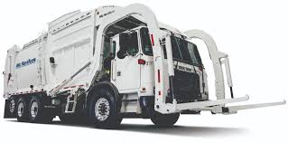 McNeilus Unveils Front Loader, Organic Refuse Option | Fleet Owner Get In With Mcneilus Concrete Mixers Youtube Brings Nine Vehicles 25 Years Of Refuse Service And Home Trucks Facebook Companies Competitors Revenue Employees Owler Scania To Showcase Its First Concrete Mixer Trucks For Mexican Zach Martin Zacht_martin Twitter Organics Package Archives 1999 Gmc T8500 17 Yard Rear Loader