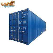 104 40 Foot Containers For Sale China Stock Csc Certified High Cube Iso Shipping China Container Shipping Container