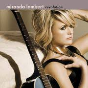 Miranda Lambert Bathroom Sink Wiki miranda lambert lyricwiki fandom powered by wikia