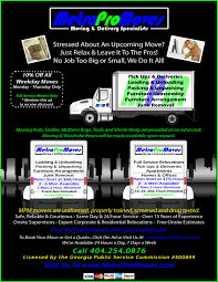 Weekly Paper- Ads Under Services Two Men And A Truck Tmtportland Twitter Toyota Hilux Price In Uae New Photos Specs Fniture Moving Companies Piano Movers Auckland Speedymen Moving Company 2men With Georgia Movers Our Prices Huntsville Al Mounted Spreaders Agrispread Trailer Walter Leasing Man Van Options The Move Team Company Rates Antons Best Boston Flat Rate Image Kusaboshicom For Your Rates Costs Tips Kcc Tariff No 1 Professional Storage Inc Mcid No 166617