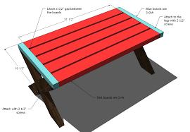 30 model childrens woodworking bench plans egorlin com