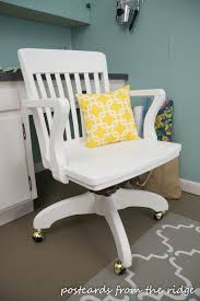 Ikea White Wooden Desk Chair by Wonderful White Wooden Desk Chairs 14 In Ikea Desk Chairs With