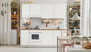 individuelle knoxhult kücheneinrichtung ikea deutschland